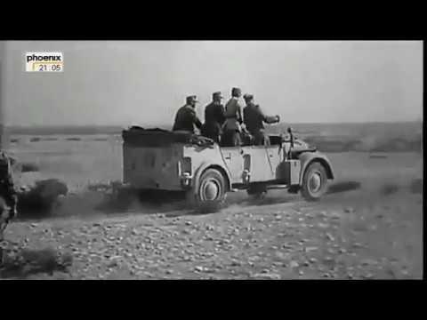Doku Deutsch 2017 - Mythos und die Wahrheit   Geheimnisse des Dritten Reichs