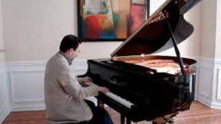 Hooman Tabrizi - Jilla