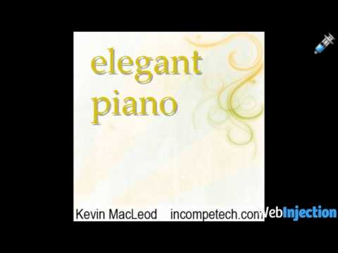 Kevin MacLeod - Continue Life