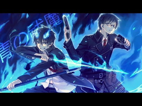 My Top 100 Anime Openings Of 2011
