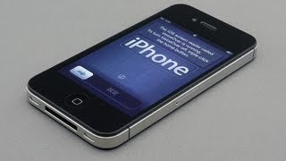 iPhone 4s update Software ios 6.1.3