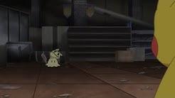 Mimigma vs. Pikachu   Pokémon – Die TV-Serie: Sonne & Mond – Ultra-Abenteuer