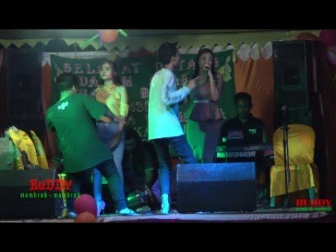 Atin - LUNGSET - ARGA Entertainment Live CILED Desa Kaliwungu Kedungreja