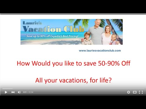 how to cancel accor vacation club membership