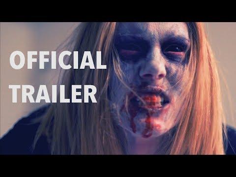 Midnight Devils - Official Trailer