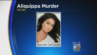 Sources: Aliquippa Murder Victim Was Victim Of Confidential Information Leak