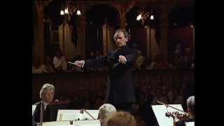 Beethoven: Symphony No. 3 - II. Marcia funebre - Adagio assai - Bachmann