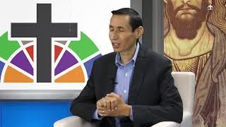 SANACIÓN EN JESUCRISTO - 05 de Dic.