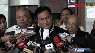 JK: Tak Masalah Yusril Perjuangkan Nasib Habil Marati - JPNN.COM