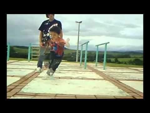 LMFAO  Party Rock Anthem amattix remix DOWNLOAD LINK FREE STEP
