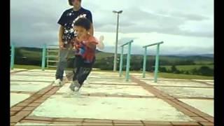 LMFAO - Party Rock Anthem (amattix remix) [DOWNLOAD LINK] [FREE STEP]