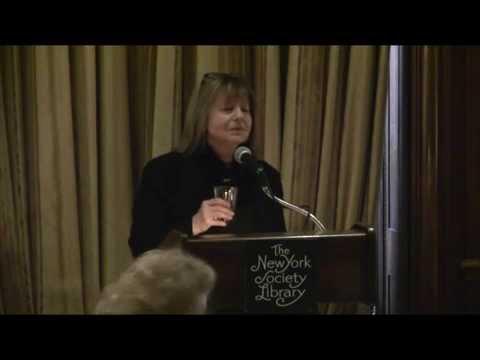NYSL: Susan Cheever, E.E. Cummings: A Life