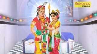 Jaharveer Gogaji Bhajan - Rani Serial Ki Fariyad Full Musical Punjabi Story