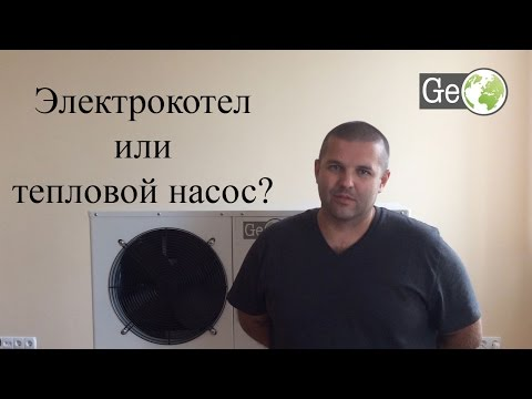 ЗАО «ПФК Омский электродный завод»