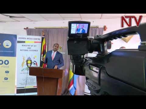 Government approves new plan to revamp Uganda Telecom