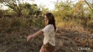 Paola - XV Años - VideoClip - Crisol Estudio Mérida