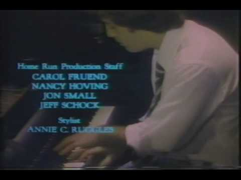 Billy Joel NOCTURNE