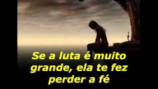 DO GOMES MUSICAS NAO BAIXAR MARQUINHOS MORREREI