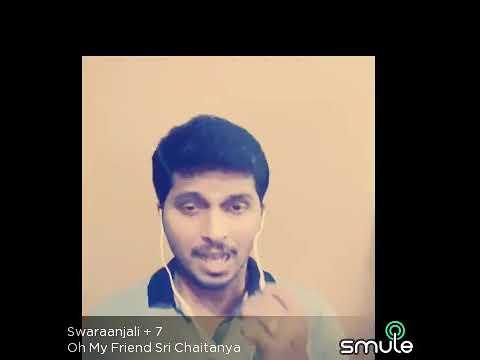 Sri Chaitanya junior college mpc lo pakka bench pilla