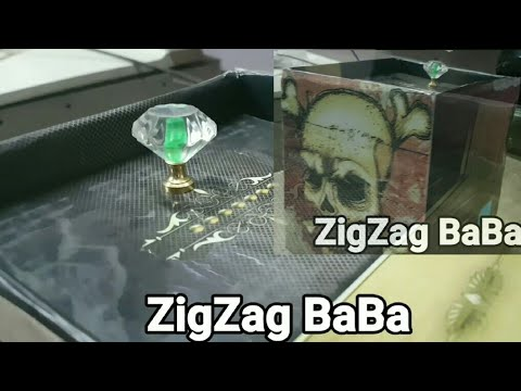DIY | 95% Were Not able to Open this Puzzle Box.. You Try | Secret Box