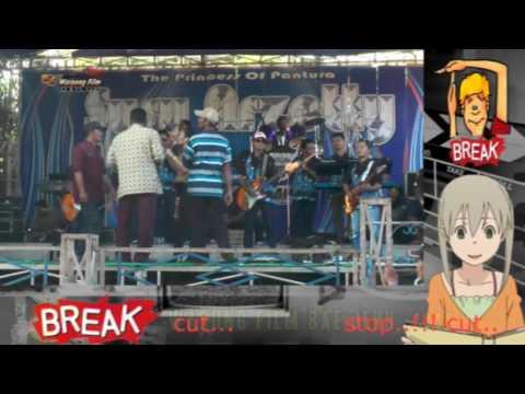 MERTUA GALAK | SUKA WIJAYA | Live Pegagan