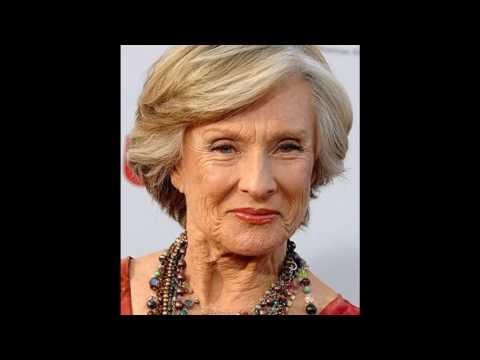 short-hairstyle-for-elderly