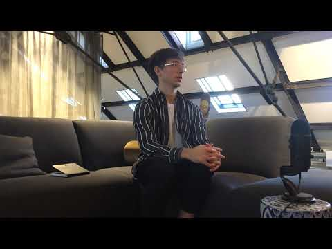 Interview - Guido