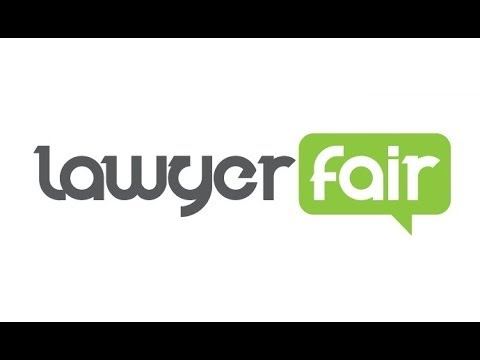 LawyerFair chats with Jon Bloor about Buying a Business