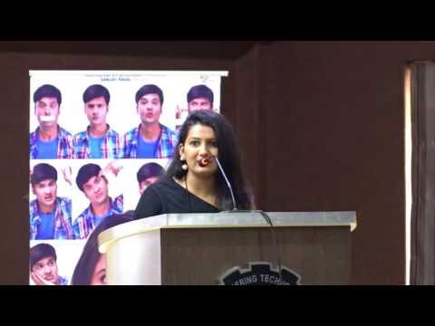 Sanjay Raval Full Video 24 July 2017 @ FETR, BARDOLI
