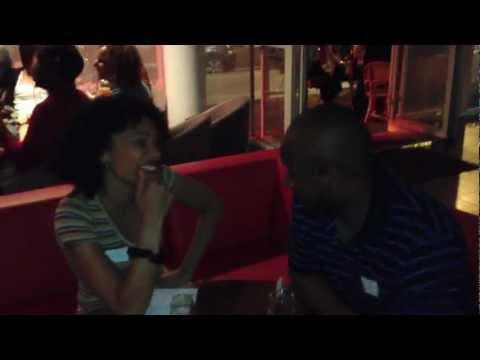 Interview vidéo d'Ibtissam et Pascal, un couple franco-marocainde YouTube · Durée:  3 minutes 33 secondes