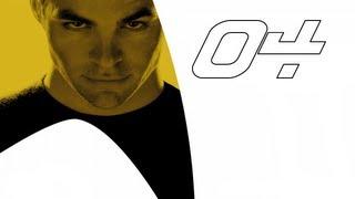 Playthrough - Star Trek Game: Part 4 - Frontier Starbase 1