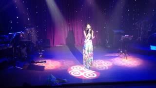[FC Khởi My] Thương Hại (Live) - Khởi My