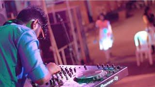 Karutha Penne - Sanah Moidutty | Psytrance Remix | Cibi Ben Fz | Headphones Recommended |
