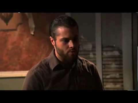 Trailer do filme Dilema de uma Consciência