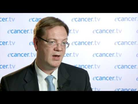 Oncolytic virotherapy in the treatment of melanoma