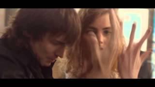 Hemel 2012 zwiastun trailer HD