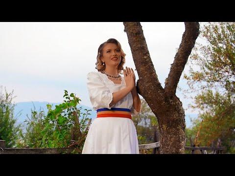 Lavinia Goste - Inimioară cu dor mult