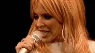 YouTube- kylie minogue body language live - Still Standing (113).mp4