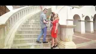 Modelinka & Model MT- Zazdrosna (Officjal video)Nowość