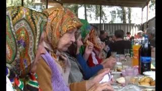 """""""Если жив буду"""", документальный фильм агентства """"Стрингер""""."""
