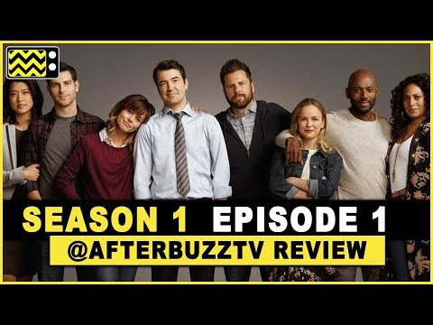 Download A Million Little Things Season 1 Episode 1 Review & After Show