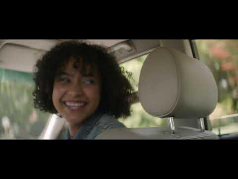 An Avant Story | Audi Canada