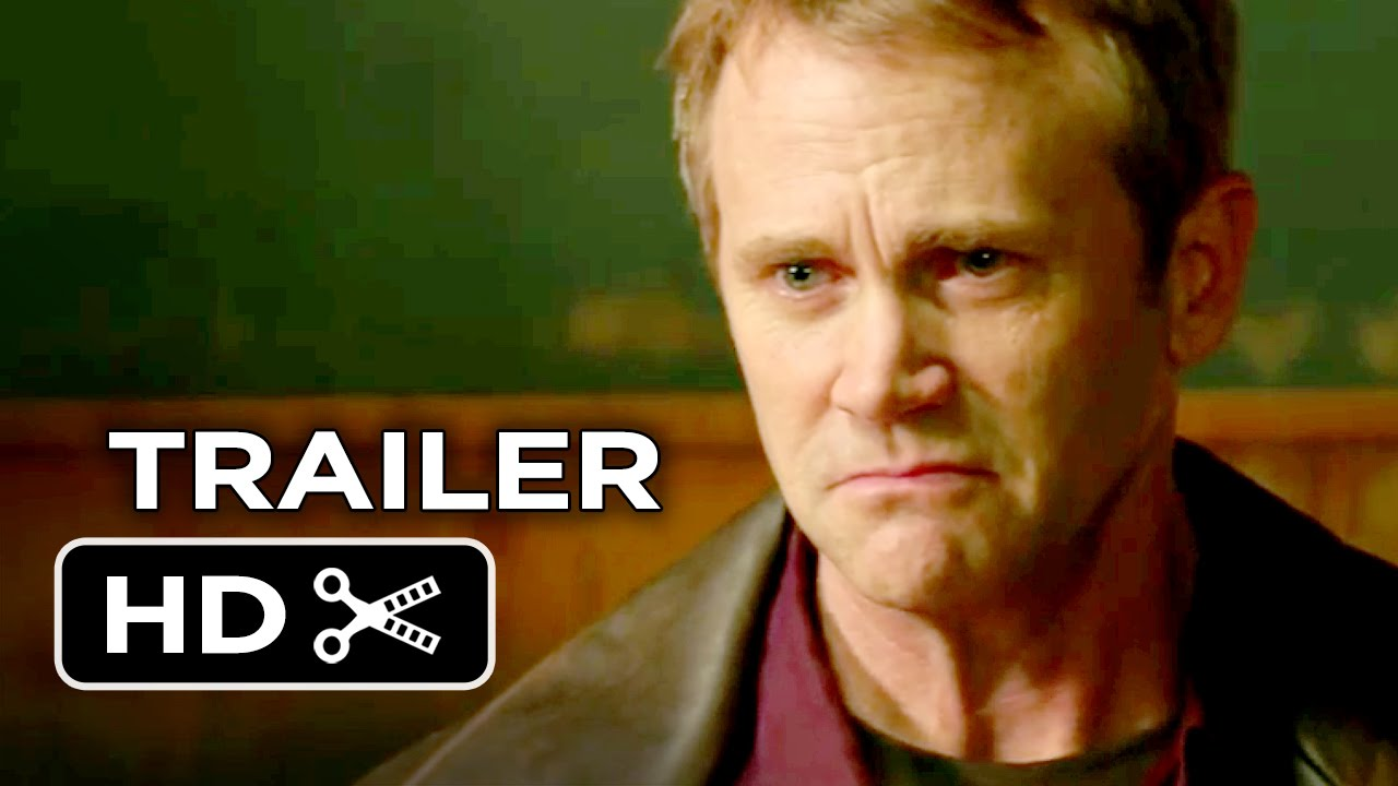 Download Tooken Official Trailer 1 (2015) - Jenny McCarthy Movie HD