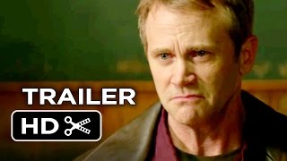 Tooken Official Trailer 1 (2015) - Jenny McCarthy Movie HD