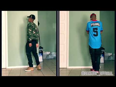 Chris brown  questions  Dance