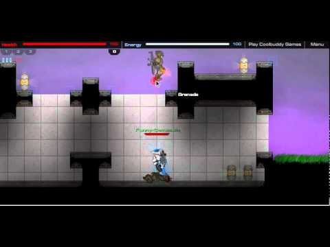 plazma burst 2 how to add dialogue