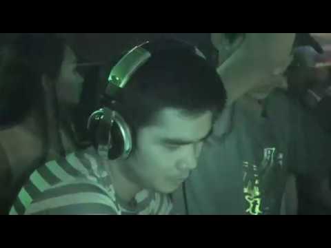 Despacito wong kito OT PESONA Live in Tanjung Atap 12-07-2017 Let's Play Dj