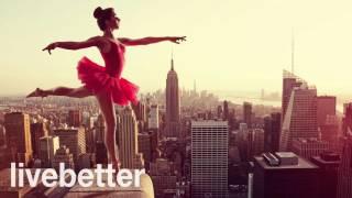 Música pop para trabajar alegre y concentrarse en la oficina o estudiar - Música en inglés 2017