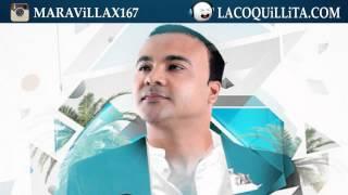 Zacarias Ferreira - La Mejor De Todas (NUEVO 2014) thumbnail