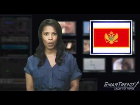 News Update: Montenegro Designs New Economic Citizenship Program August 10, 2010